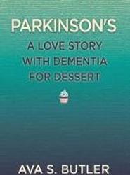 Parkinson's