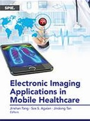 Electronic Imaging Applications in Mobile Healthcare