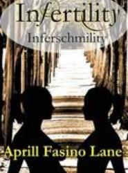 Infertility Inferschmility