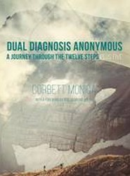 Dual Diagnosis Anonymous