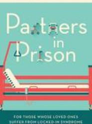 Partners in Prison