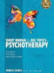 Short Manual on the Big Topics in Psychotherapy