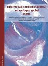 Enfermedad Cardiometabolica