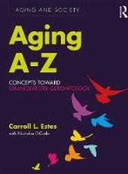 Aging A-Z