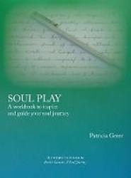 Soul Play