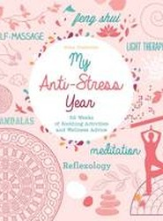 My Anti-Stress Year