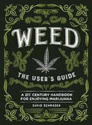 Weed: The User's Guide