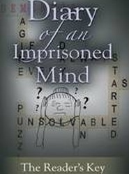 Diary of an Imprisoned Mind