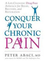 Relieve Chronic Pain