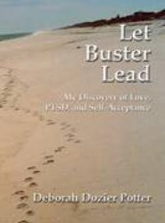 Let Buster Lead Softcover