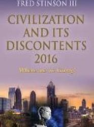 Civilization and Its Discontents 2016