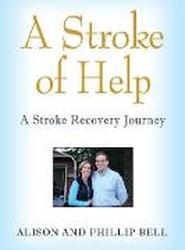 A Stroke of Help