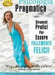 Psicologia Pragmatica - Pragmatic Psychology Italian