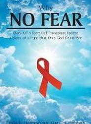 Why No Fear