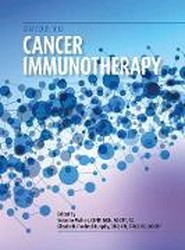 Guide to Cancer Immunotherapy