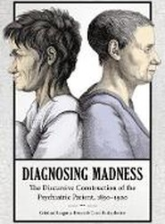 Diagnosing Madness