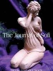 The Journal of Sofi