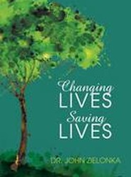 Changing Lives Saving Lives