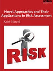 Novel Approaches and Their Applications in Risk Assessment