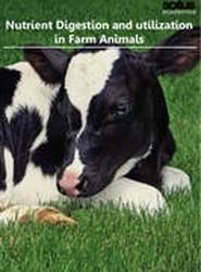 Nutrient Digestion and Utilization in Farm Animals
