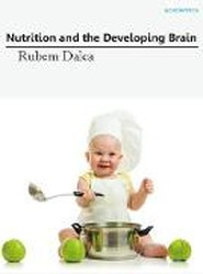 Nutrition & the Developing Brain