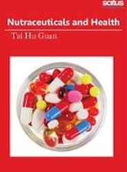 Nutraceuticals & Health