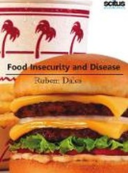 Food Insecurity and Disease