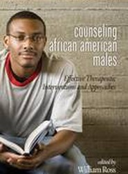 Counseling African American Males