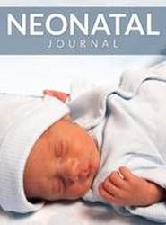 Neonatal Journal