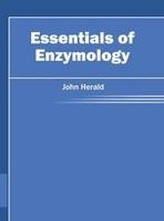 Essentials of Enzymology