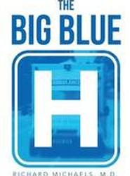 The Big Blue H