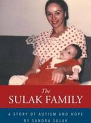 The Sulak Family