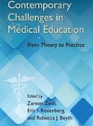 Contemporary Challenges in Medical Education