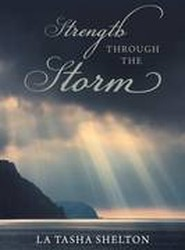 Strength Through the Storm