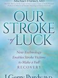 Our Stroke of Luck