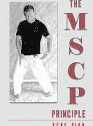 The Mscp Principle