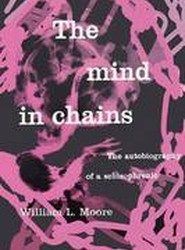 The Mind in Chains