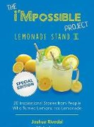 The i'Mpossible Project