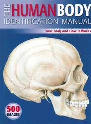 Human Body Identification Manual