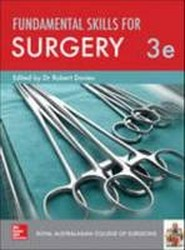 Fundamental Skills for Surgery