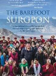 Barefoot Surgeon