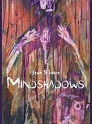 Mindshadows