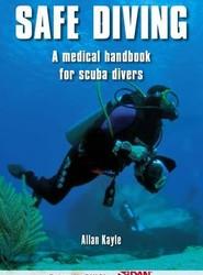 Safe Diving