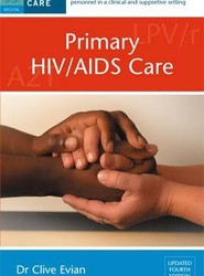 Primary HIV/AIDS Care