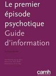 Le Premier Episode Psychotique