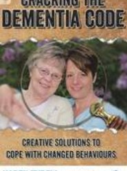 Cracking the Dementia Code