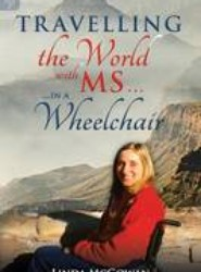 Travelling the World with MS...