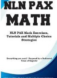 Nln Pax Math