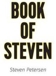 Book of Steven