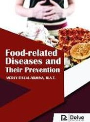 Food-related Diseases and Their Prevention
